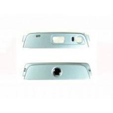 Topos Nokia N95