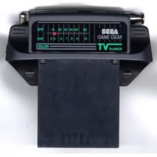 TV Tuner Sega GameGear- Usado