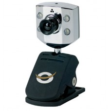 Webcam Foto/Video Vga Conceptronic