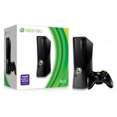 Consola Xbox360  4GB