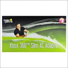 XBOX360 Adaptador AC