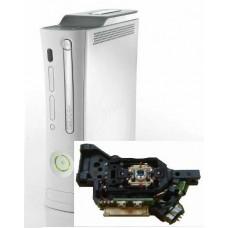 Reparação de Problemas de Leitura Xbox360