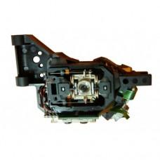 Laser HOP-141X para Xbox360
