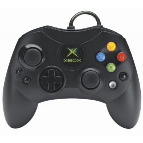 Comando Xbox Original - Usado