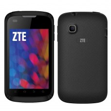 ZTE V793 LIVRE-USADO