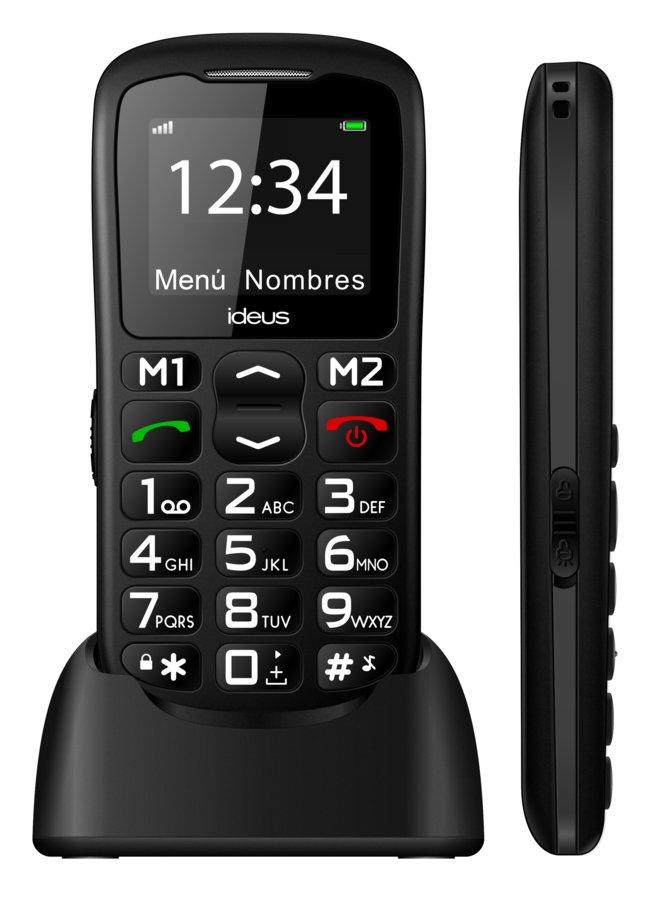 Saturn Powerbank Iphone